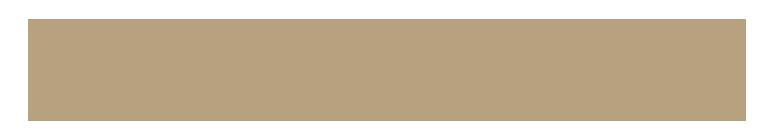 Verdonce Logo Web