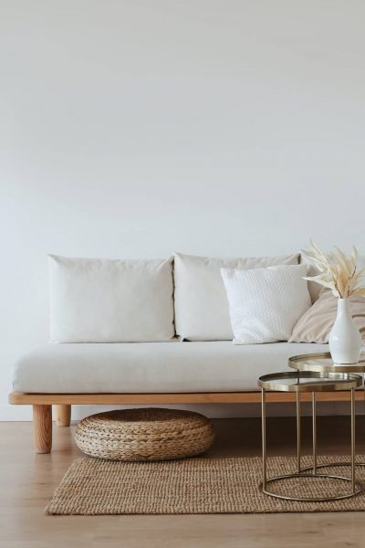Money saving guide for a sustainable home