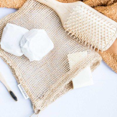 Julio sin plástico : el reto para reducir el uso de plásticos con ayuda