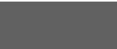 Logo Casa Decor