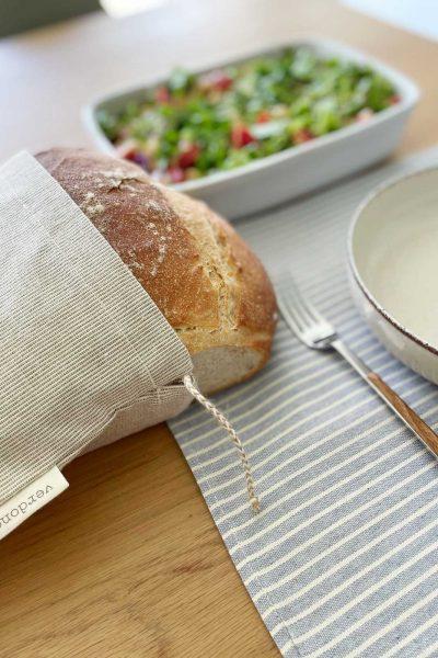 Nuestros 5 consejos para no tirar comida a la basura en casa